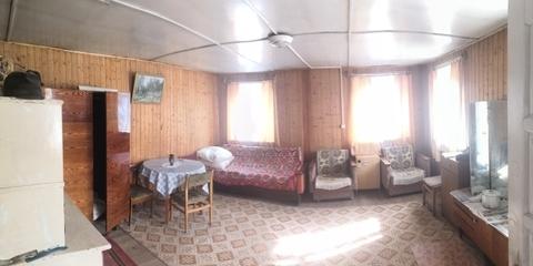 Дача Павловский Посад - Фото 1