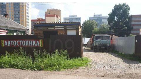 Продажа готового бизнеса, Томск, Тихий пер. - Фото 1