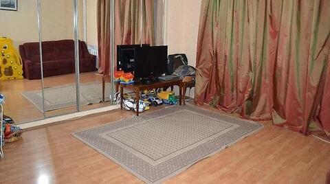 Продажа квартиры, Севастополь, Ул. Толстого Льва - Фото 5