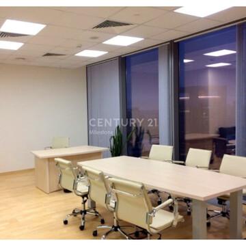 Бизнес-центр «9 Акров» - Фото 4