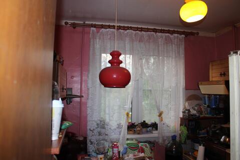 3 - комнатная квартира ул. Социалистическая, д. 4б - Фото 4