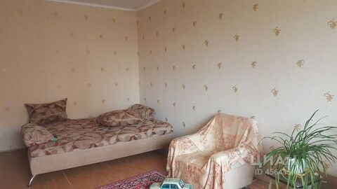 Продажа квартиры, Александров, Александровский район, Ул. Королева - Фото 2