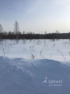 Участок в Новосибирская область, Кольцово рп (88.0 сот.) - Фото 2