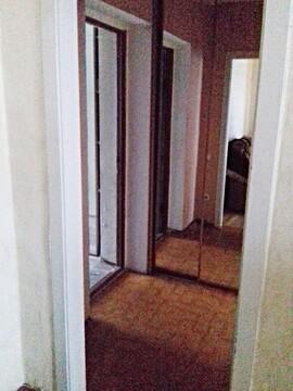 3-х комнатная квартира на Советской, 144 - Фото 3