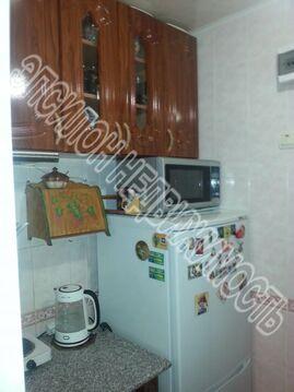 Продается 1-к Квартира ул. Менделеева - Фото 4
