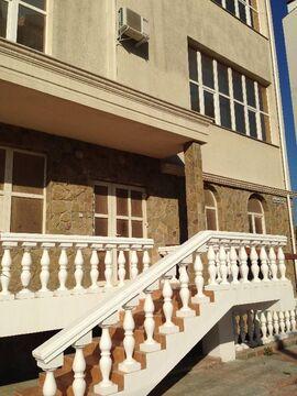 Продается помещение свободного назначения по ул.Гер.Бреста, 59а - Фото 3
