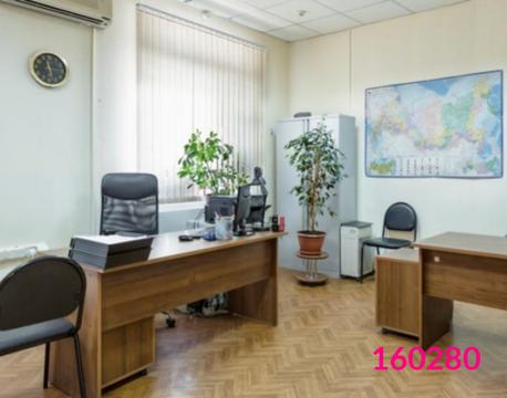 Аренда склада, м. Алтуфьево, Ул. Илимская - Фото 2