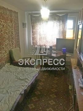 Продам 2-комн. квартиру, Студ.городок, Одесская, 24 - Фото 1