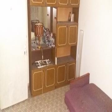 2 комнаты на берегу Чёрного моря, в Шепси - Фото 4