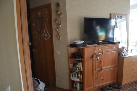 1-комнатная квартира Балаклавский проспект - Фото 3