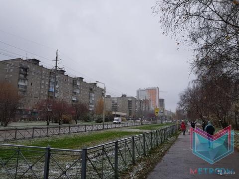 Декабристов 4-к квартира, 66.8 м - Фото 1
