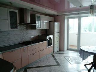 Аренда квартиры, Йошкар-Ола, Улица Льва Толстого - Фото 2