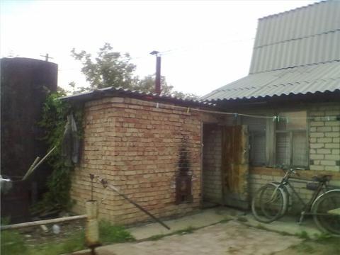 Дача в СНТ Бирюза, Жилгородок (Нежинское шоссе) - Фото 4