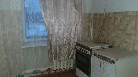 Продается большая 1-комн. квартира с участком, в развитом поселке - Фото 4