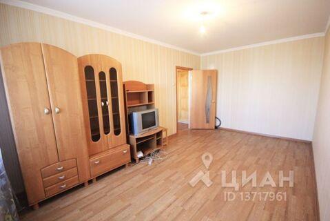 Продажа квартиры, Ноябрьск, Ул. Дзержинского - Фото 1