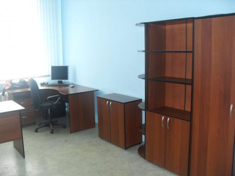 Офис, 25 кв. ул. Рукавишникова - Фото 3