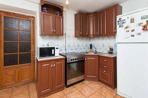 Продажа дома, Тахтамукайский район, Шовгенова улица - Фото 1