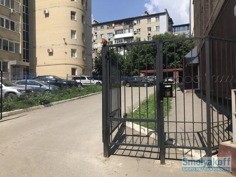 Продажа квартиры, Саратов, Ул. Соборная - Фото 3