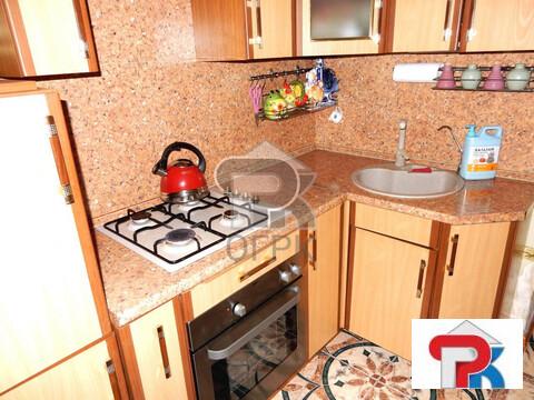Продажа квартиры, Ул. Марии Ульяновой - Фото 3