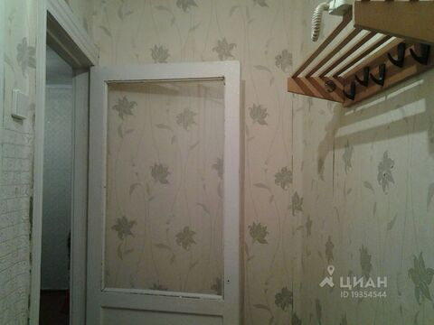 Аренда квартиры, Псков, Улица Максима Горького - Фото 2