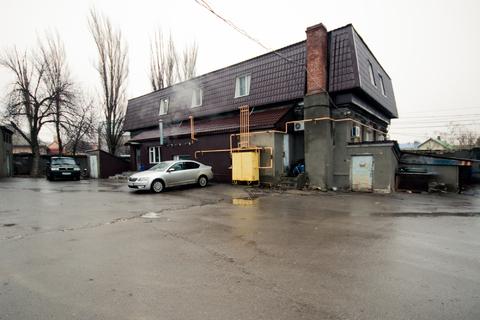 Продается офисно-складской комплекс на Могилёвской 23 - Фото 3