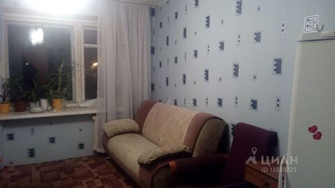 Аренда комнаты, Архангельск, Банный 1-й пер. - Фото 2