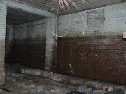 Продается нежилое помещение, овощехранилище - Фото 2