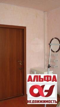 Комната в г. Домодедово, мкр. Авиационный, ул. Ильюшина, д.11к2 - Фото 3