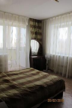 Аренда квартиры, Белгород, Ул. Горького - Фото 2