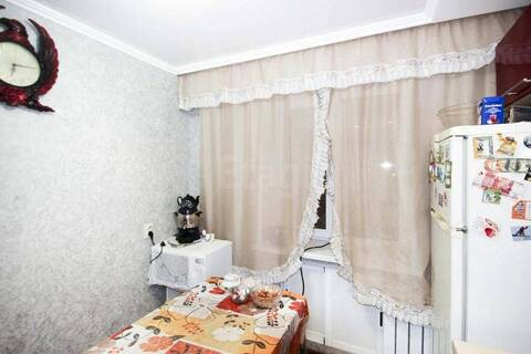 Продам 3-комн. кв. 63 кв.м. Тюмень, Моторостроителей - Фото 2