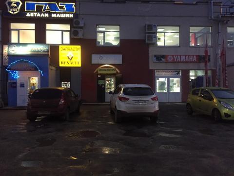 Торговое на продажу, Владимир, Куйбышева ул. - Фото 4