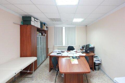 Магазин, п.Богандинский, Тюменский район - Фото 5