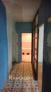 Продается 2-к квартира Штахановского - Фото 3