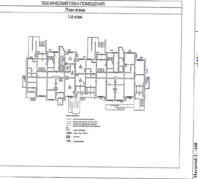 Продажа помещения свободного назначения 77.4 м2 - Фото 2