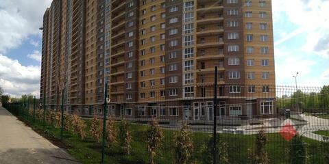 Продам 2-к квартиру, Москва, Озерная улица 9 - Фото 5