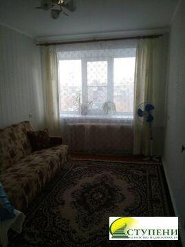 Продажа квартиры, Курган, Ул. Гоголя - Фото 1