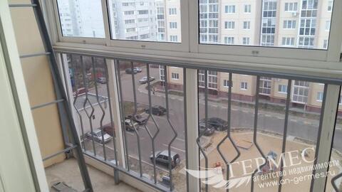 Продажа квартиры, Воронеж, Коренцова - Фото 2