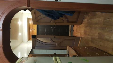 Продам 3 ком.квартиру по ул.Ани Гайтеровой д.15 - Фото 4