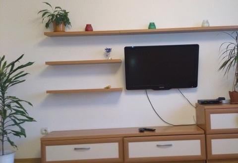 Сдам 1 комнатную квартиру Красноярск 9 мая - Фото 2