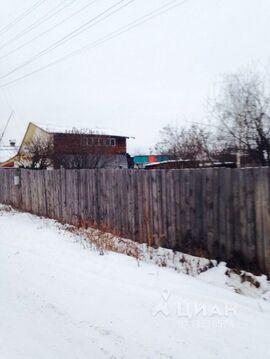 Продажа участка, Нижний Тагил, Ул. Сцепщиков - Фото 2