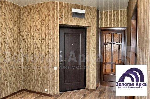 Продажа квартиры, Краснодар, Краснодарская улица - Фото 1