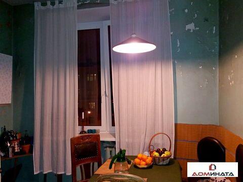 Продажа квартиры, м. Ломоносовская, Ул. Седова - Фото 5