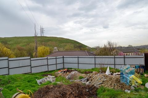 Продам новый дом в Мирном (Симферополь) - Фото 2