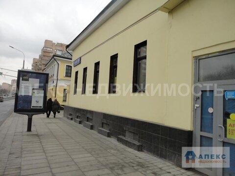 Продажа помещения свободного назначения (псн) пл. 271 м2 под банк, . - Фото 1