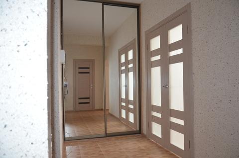 Комфортабельная квартира - Фото 1