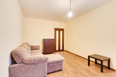 Отличная квартира в продаже - Фото 4