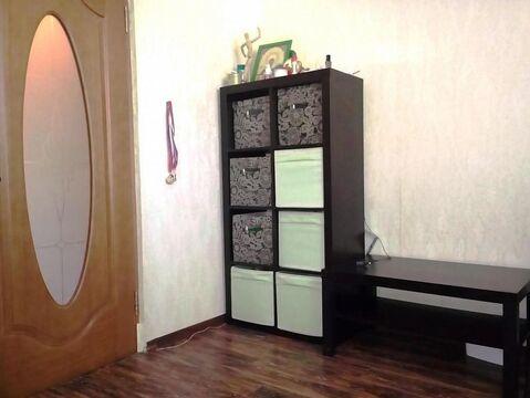 Продажа квартиры, Яблоновский, Тахтамукайский район, Ул. Лаухина - Фото 3