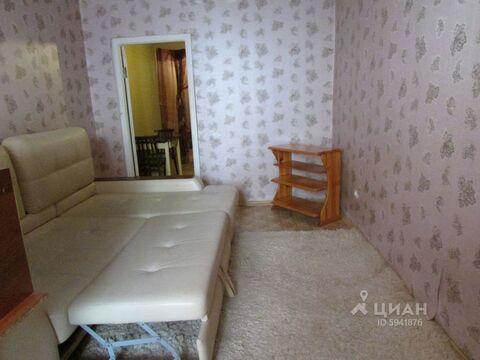 Аренда квартиры, Саратов, Улица Мысникова - Фото 2
