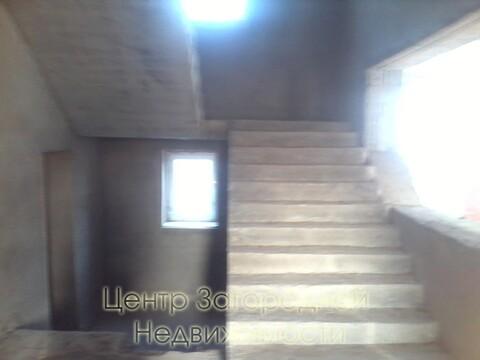 Дом, Можайское ш, Минское ш, 27 км от МКАД, Голицыно, Коттеджный . - Фото 3