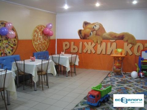 Продажа торгового помещения, Тайшет, Ул. Чернышевского - Фото 2